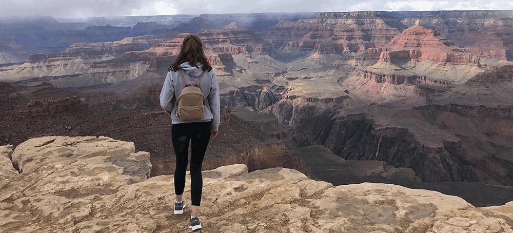 Deine Komfortzone – und warum Du diese verlassen solltest!